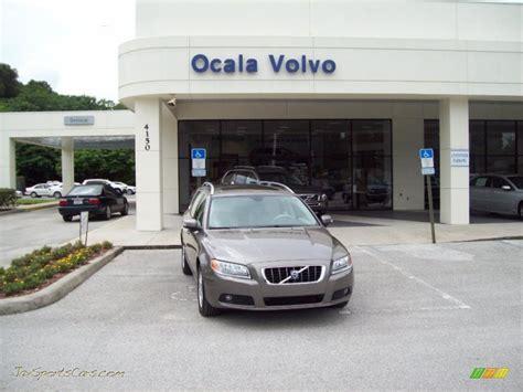 Volvo Garage Door Opener Xc60 Garage Door Opener Volvo 28 Images Volvo Xc60 Garage