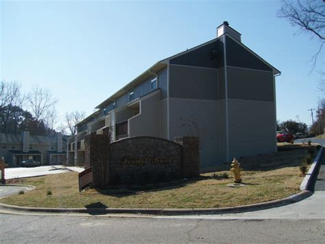 3 bedroom apartments in fort smith ar forrest brook apartments and townhomes fort smith ar