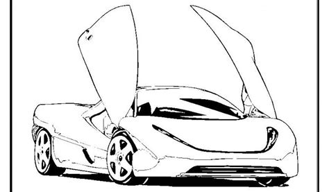 coloring pages batman car coloring pages batman car