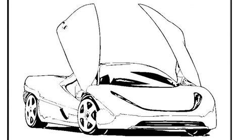 batman cars coloring pages coloring pages batman car coloring pages batman car