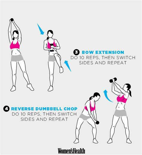4 standing flat ab exercises for flat abs workout abs workout for