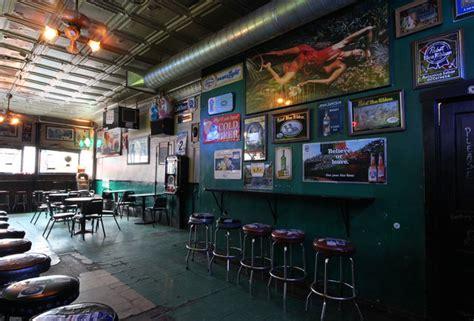 not terrible wrigleyville bars