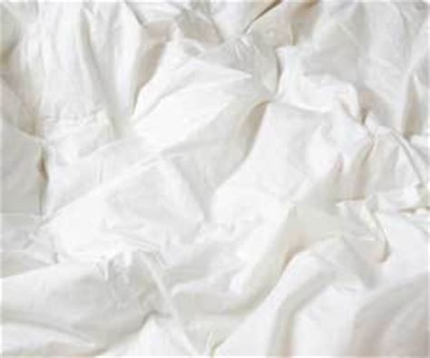 how to clean a comforter without dry cleaning how to dry a comforter without shrinking