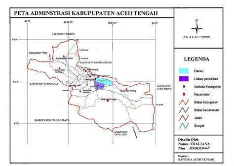 geografi dasarekologiperencanaan pengembanganwilayah