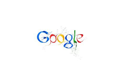 google imágenes para whatsapp im 225 genes de google para whatsapp fondos wallpappers portadas