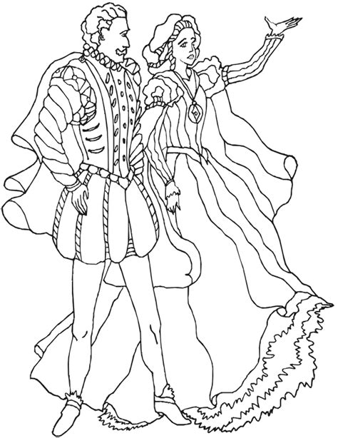 Handsome Prince Coloring Pages by Prince Naveen Coloring Pages Az Coloring Pages