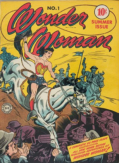 libro wonder woman the art 27 best images about vintage superhero art on vintage comic books vintage and