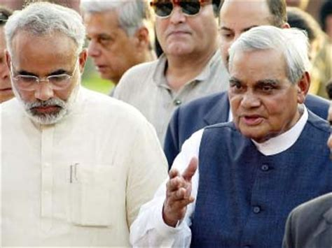 atal bihari vajpayee latest news videos photos times narendra modi to be asked about releasing letters with