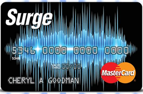 instant credit card approval and use top 6 best instant approval credit cards for bad or fair