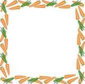 Decorative Lantern Gardener To Harvest Carrots Stock Illustrations Gograph