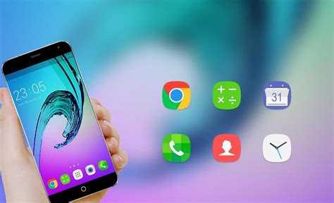 hd themes samsung galaxy ace theme for samsung galaxy a7 hd wallpapers apk download