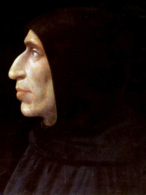 musing on machiavelli and savonarola the municipal