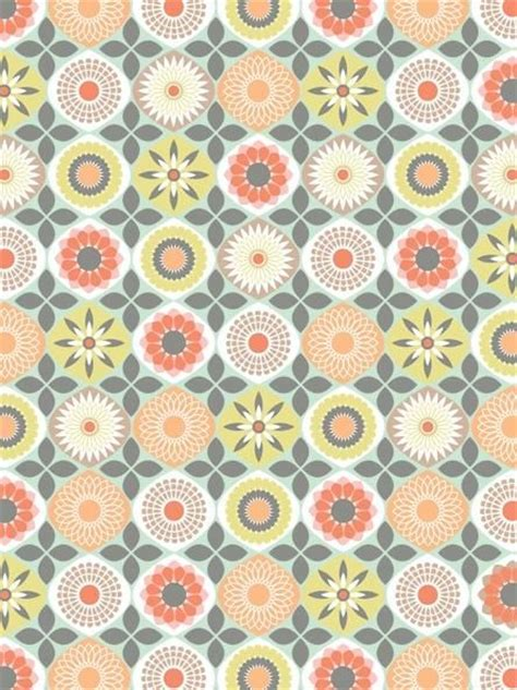 michaels pattern finder 14 best mk wallpaper images on pinterest michael kors