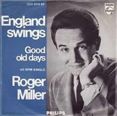 england swings like a pendulum do lyrics england swings wikipedia