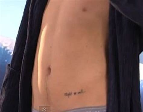 harry styles tattoo removal 17 best images about harry styles tattoos on a