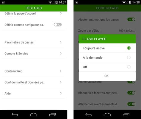 flash player for android 4 4 comment installer adobe flash player sur android marshmallow lollipop kitkat jelly bean