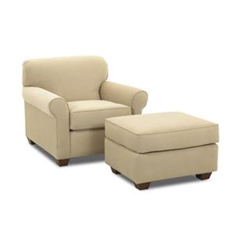 oversized sleeper chair and ottoman klaussner mayhew oversized twin sleeper chair dunk