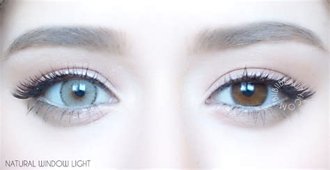 are solotica lenses comfortable solotica natural colors crystal review biibiibeauty