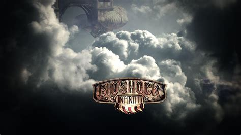 bioshock infinite wallpaper hd 1920x1080 bioshock infinite backgrounds wallpaper cave