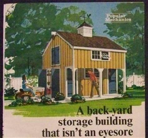 Two Story Shed Plans by 10x12 Two Story Carriage House Tool Shed Shop Office How