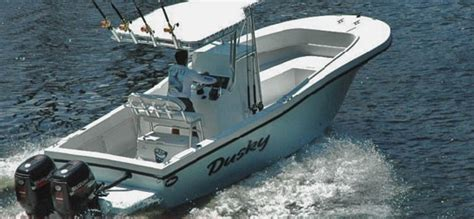 dusky boats dania dusky motor yachts research