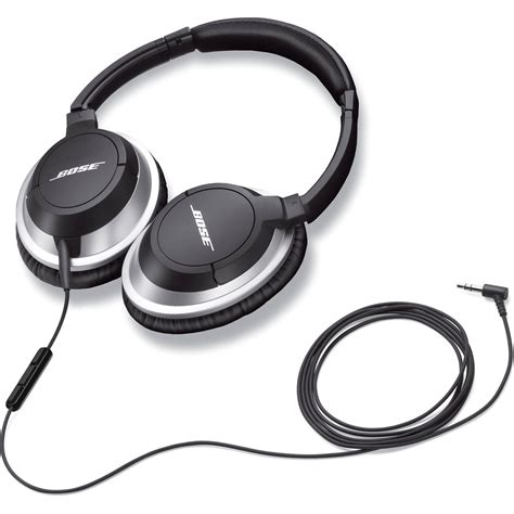 Headphone Bose Bose Headphones Ae2 One Side Not Working Best Electronic