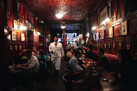 top bars in paris best cocktail bars in paris paris bars time out paris