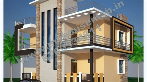 house design news search front elevation photos india front elevation india house map elevation exterior