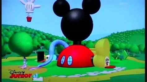 casa topolino la casa di topolino sigla