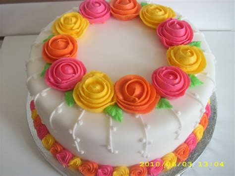 cake decorating heydanixo