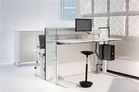 scrivania da lavoro scrivania da lavoro best la luce della lada da tavolo