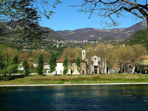 discoteca lavello calolziocorte monastero di santa lavello