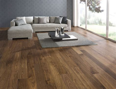 Wood Floor by Wood Or Wood Like Which Flooring Should I Choose Dzine