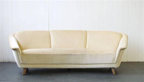 german sofa german sofa german 6913 cognac leather sofa by horst
