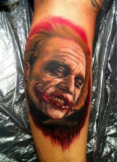 joker mouth tattoo 17 best images about joker tattoo on pinterest jokers