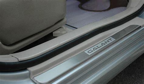 Interior Car Door Protector by Interior Car Door Protector Home Interior Design