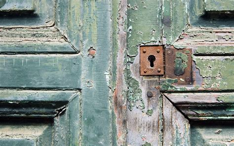 rustic wallpaper  background image  id