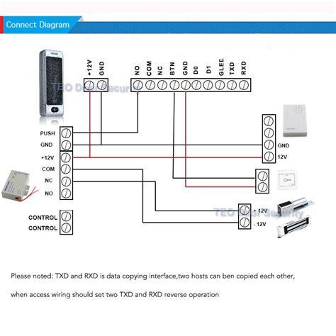 Drop Bolt Em Lock Pintu Termurah compre novo design 1000kg holing electric drop bolt door lock a 231 o inoxid 225 vel dc 12v