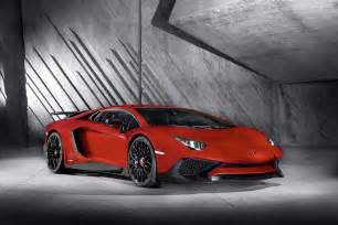 lamborghini s side is back with the new aventador lp