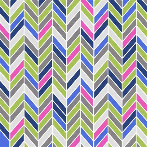 colorful chevron wallpaper doodlecraft freebies week free chevron herringbone