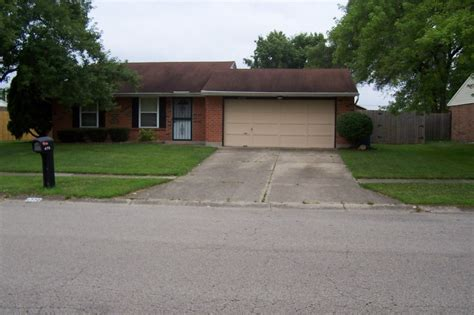 2 bedroom 2 bath homes for sale brick ranch 2 bedroom 2 bath 2 car attached garage