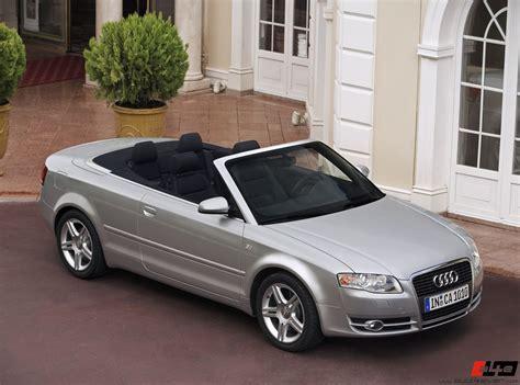 Wie Lang Ist Ein Audi A4 Avant by Audi4ever A4e Blog Detail A4e Der Neue A4