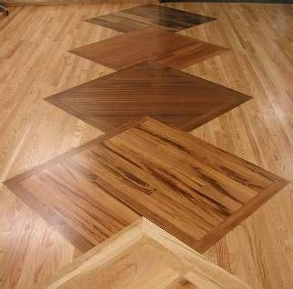 home design flooring residential flooring solution flooring atc contractors the carpentry experts