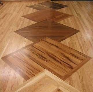 Wood Flooring Ideas Design   Wood Flooring Ideas   Home Trendy