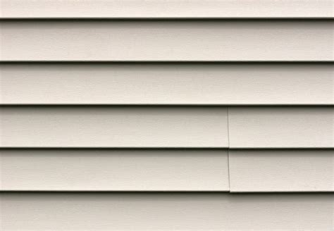 how to paint vinyl siding on a house best 25 painting vinyl siding ideas on pinterest diy exterior veneer diy exterior