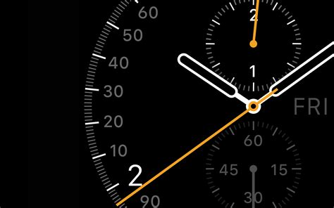 Pch Watch - apple watch the secret history of the iphone killer wired