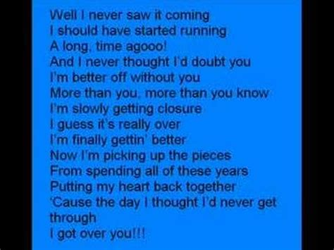 you by chris daughtry with lyrics