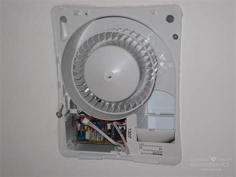 broan low profile exhaust fan bathroom exhaust fan with light and timer modern quietest