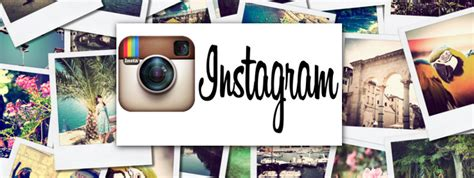 que es layout de instagram instagram 191 qu 233 es y para que sirve consultor 237 a de