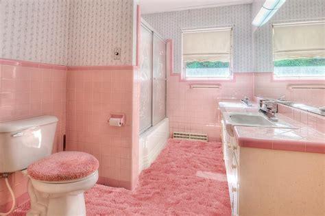 Bathroom Materials   Bathroom Wall Material   Bathrooms